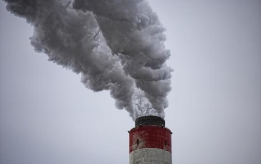 Atnaujintas Oro taršos mažinimo planas: kai kuriuos draudimus pakeitė skatinimas