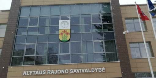 Kitame mūšio dėl rajono sosto ture susitiks A. Vrubliauskas ir A. Truncė (vaizdo įrašas)