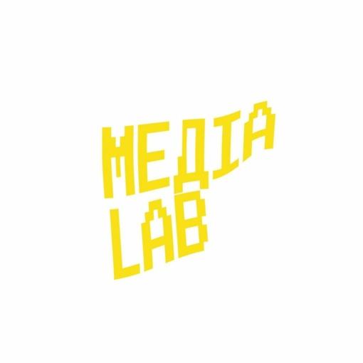 """""""Medialab / Baltics"""" kviečia jaunimą tobulinti medijų raštingumo"""
