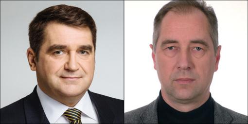 Kupiškio rajono mero rinkimuose prireiks antrojo turo