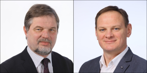 Molėtų rajono mero rinkimuose prireiks antrojo turo – susigrums du kandidatai