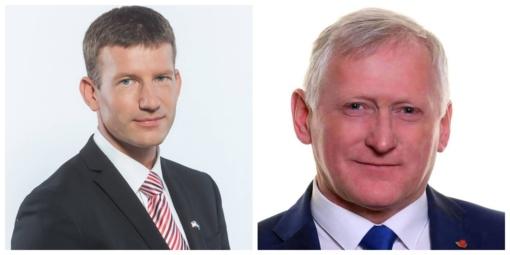 Kazlų Rūdos savivaldybės meras – dar neaiškus
