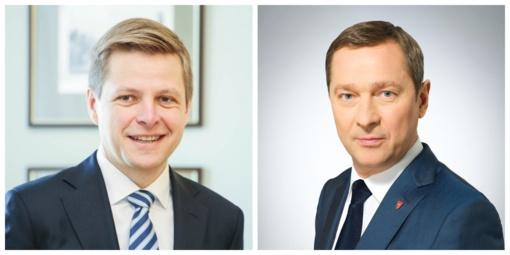 Dėl Vilniaus mero kėdės susigrums joje jau sėdėję kandidatai