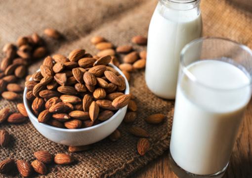 Pernai pieno supirkėjai kitoms ES šalims pardavė 15 proc. daugiau pieno