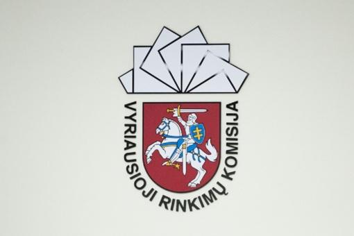 """VRK: """"valstiečių"""" keltas kandidatas į merus papirkinėjo rinkėjus"""