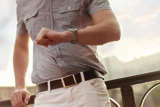 Kodėl nuolat trūksta laiko ir ką daryti, kad jo atsirastų daugiau