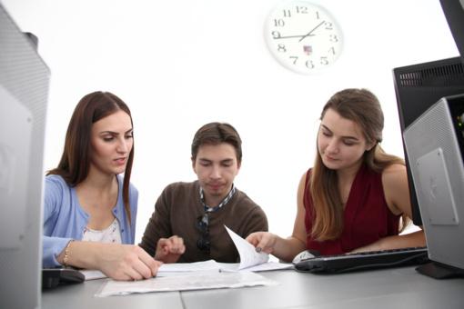 Magistro studijos – sėkmingos ikimokyklinio ugdymo pedagogo veiklos pagrindas