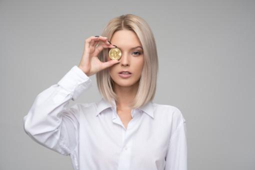 Turto psichologija: kaip pritraukti pinigų minties jėga