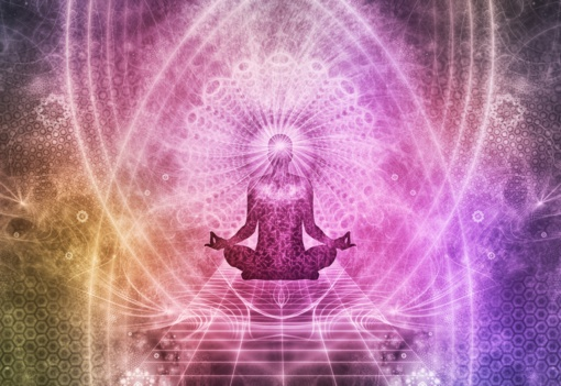 Kad tampate sąmoningas, suprasite iš šių požymių