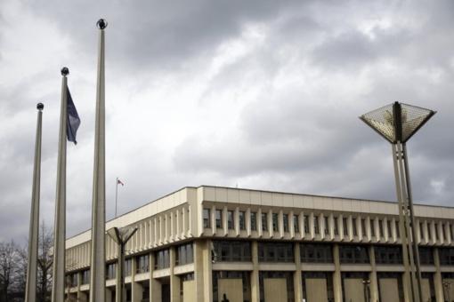 Politologai: Seimo pavasario sesijoje laukia nemažai populizmo