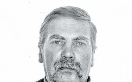Toliau ieškomas Kaišiadorių rajone dingęs vyras