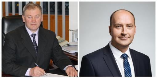 Rinkimai baigėsi: kas sės į Kalvarijos savivaldybės mero kėdę?