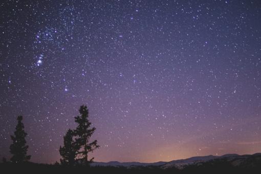 Kovo 18-oji: vardadieniai, astrologija