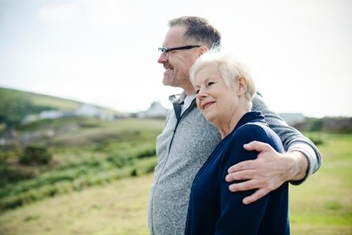 Kaip pagerinti santykius su savo uošviais?