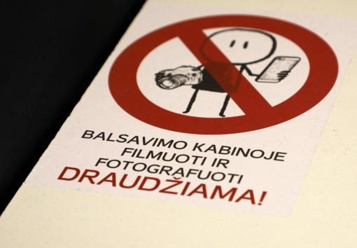 Jau aiški Kaišiadorių rajono savivaldybės tarybos sudėtis