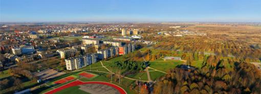 Radviliškio rajono taryba: kas atstovaus gyventojų interesams?