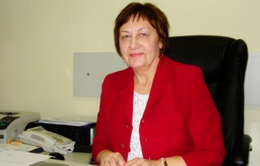 Širvintų r. PSPC - pirmoji sveikatos priežiūros įstaiga Lietuvoje, taikanti modernią sistemą