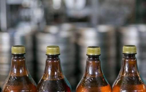 Nepaisantiems alkoholio kontrolės įstatymo gresia sankcijos