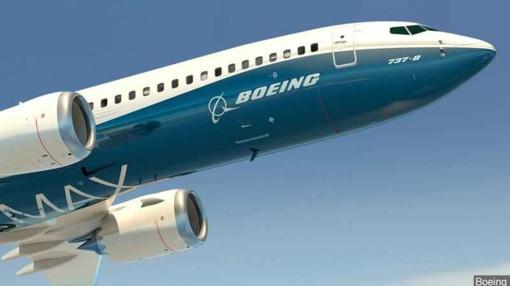 """EASA vadovas: """"Kol kas """"Boeing 737 MAX"""" Europoje neskraidys, ką bepasakytų JAV"""""""