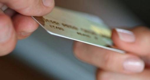Svarbi informacija socialinių kortelių turėtojams