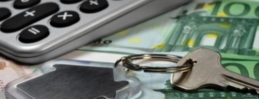 Kviečia pasinaudoti būsto nuomos mokesčio dalies kompensacija