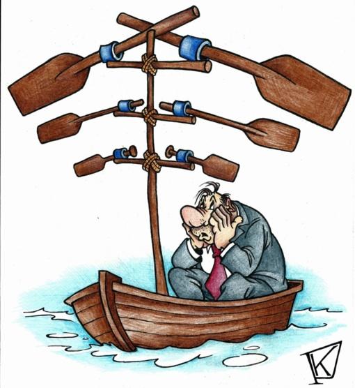 Rinkimų euforijai atslūgus – daugumos dėlionės ir postų žvalgytuvės
