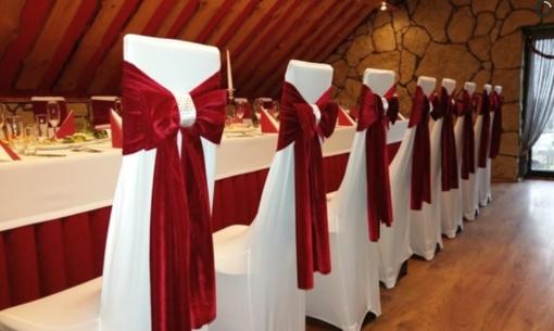 Šiaulietė negali pamiršti bare apkartusios šventės: perspėja saugotis ir kitus