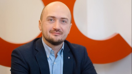 S. Muravjovas: sprendimas nenušalinti įtariamų advokatų kelia abejonių