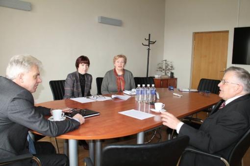 Partizano A. Kraujelio name bus įkurtas muziejus
