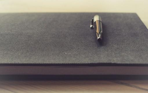 Turto įkeitimas – be notaro paslaugų ir papildomų mokesčių