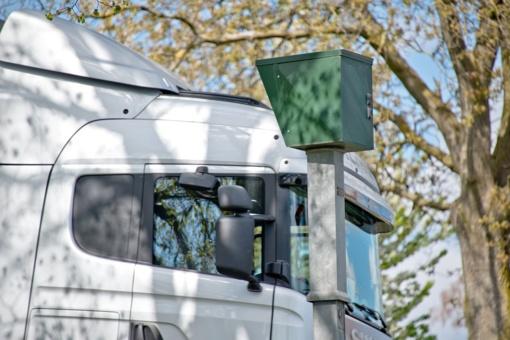J. Jančauskienė: tolimųjų reisų vairuotojai – darbdavių malonėje