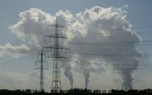 Energijai imlioms pramonės įmonėms – galimybė stiprinti konkurencingumą