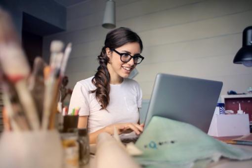 Pradedantiesiems verslininkams – galimybė gauti nemokamų konsultacijų