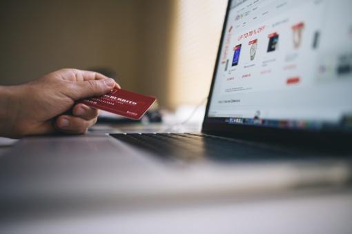 """LVAT: maksimalios nuolaidos netaikiusi """"Pigu"""" klaidino vartotojus"""