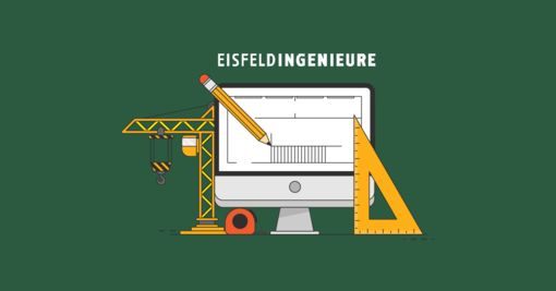 """Vokietijos """"Eisfeld Ingenieure"""" atidaro padalinį Vilniuje"""