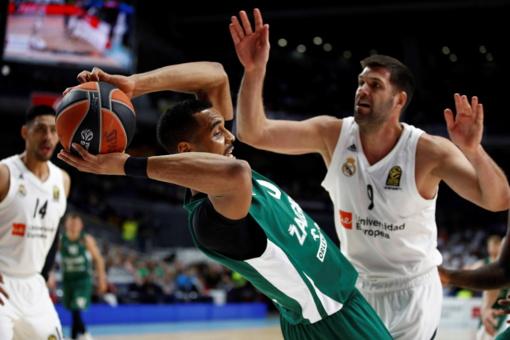 """Vyriausybė pritarė iniciatyvai teikti paraišką surengti FIBA """"Eurobasket 2022"""" atrankos turnyrą"""