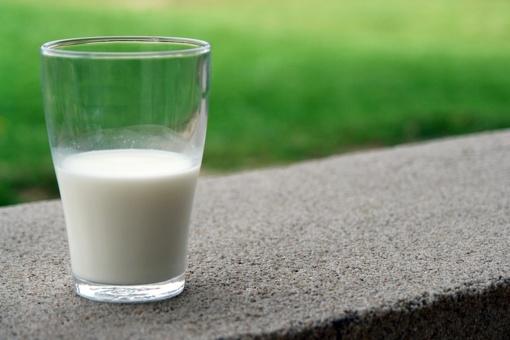 Vaistininkė perspėja, kas atsitiks visiškai atsisakius pieno produktų