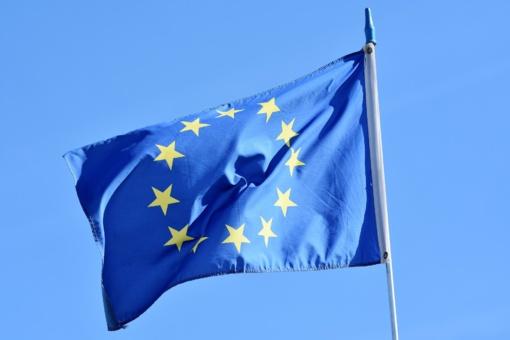 Į Europos prokuroro pareigas pretenduoja 7 kandidatai