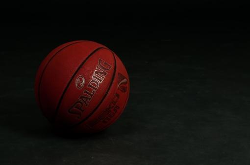 """""""Ryto"""" krepšininkai užtikrintai nugalėjo """"Dzūkiją"""""""