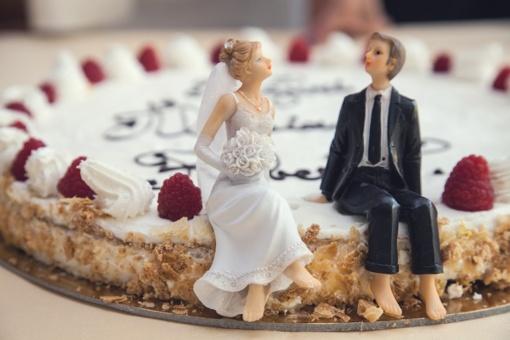 Ideali žmona: kaip nepaaukoti visos savęs šeimai