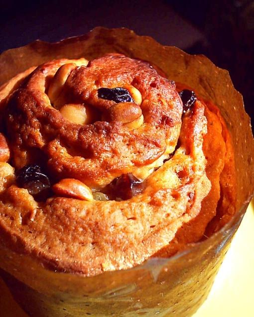 Velykų virtuvė šiandien: nuo sveikuoliškų desertų iki gurmaniškų delikatesų