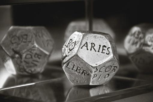 Balandžio 21-oji: vardadieniai, astrologija