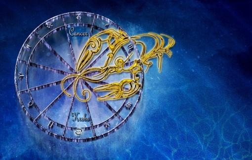 Balandžio 22-oji: vardadieniai, astrologija