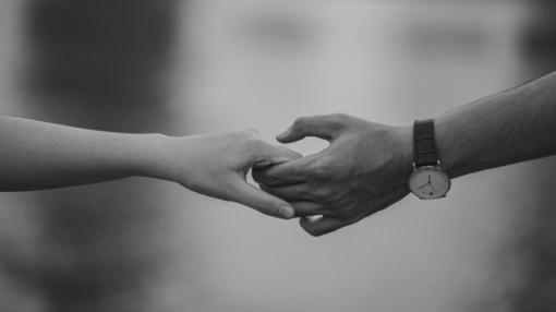 Gyvenimas dėl kitų – niekam nereikalinga auka
