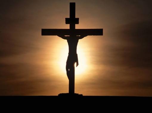 Palangos Švč. M. Marijos Ėmimo į dangų parapijoje vaišinami vargstantys