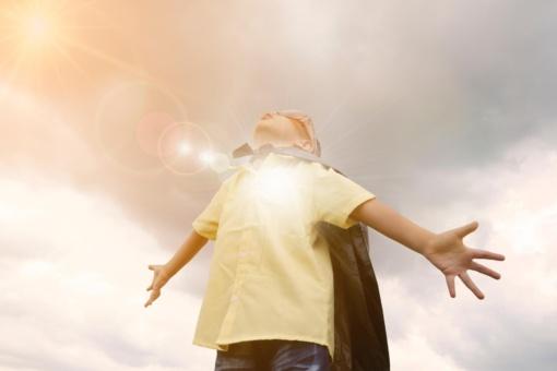 Ankstyvoji intervencija – pagalba tik pradėjusiems pražūtingų priklausomybių kelią