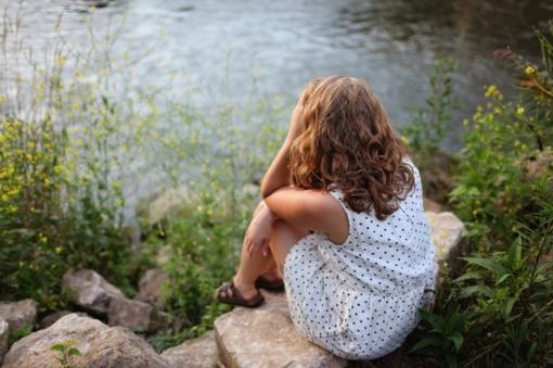 Psichologas: Velykos – puiki proga spręsti problemai, dėl kurios kenčia 9 iš 10 šalies gyventojų