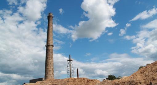 UAB Tauragės šilumos tinklai apskaičiavo centralizuotai tiekiamos šilumos kainą