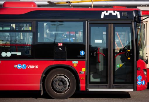 Nuo balandžio 24 d. Grigiškėse – laikini viešojo transporto eismo organizavimo pakeitimai