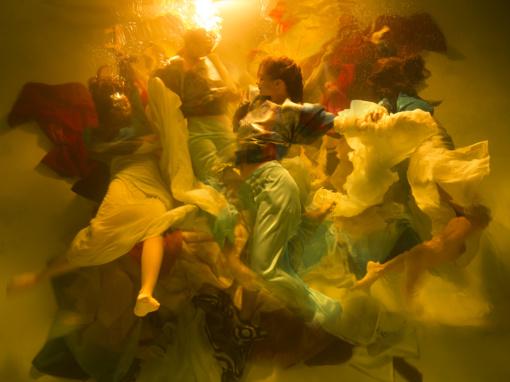 """Paskelbti """"Sony"""" pasaulinės fotografijos apdovanojimų laimėtojai, tarp kurių ir lietuvis fotografas"""